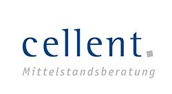 cellent-logo-enitech