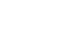 daikin-logo-biela