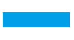 daikin-logo-modra